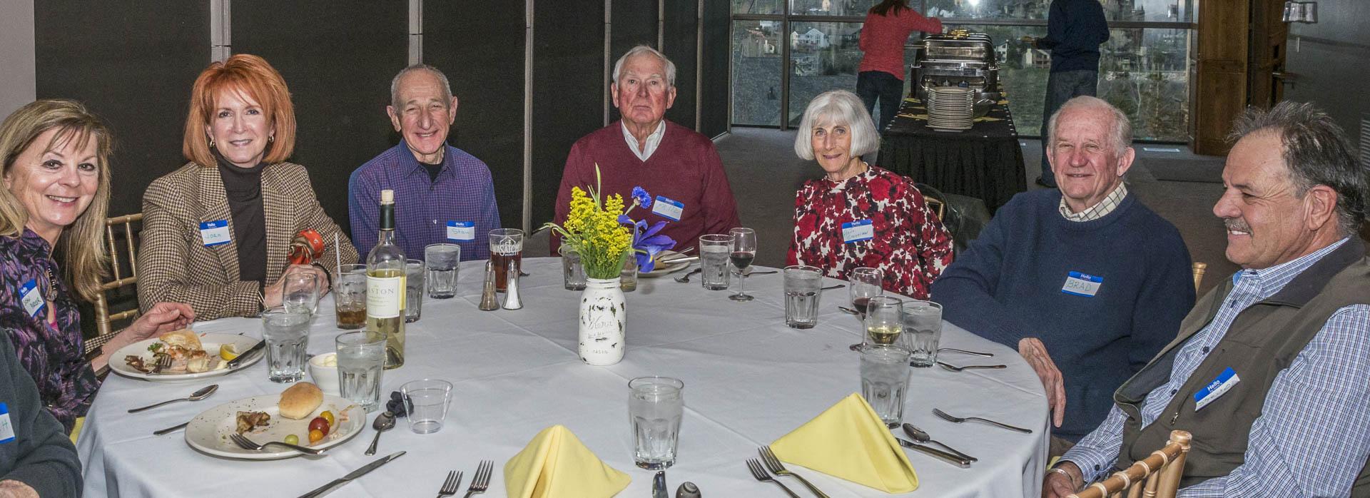 Volunteer-Appreciation-Dinner-2017-1