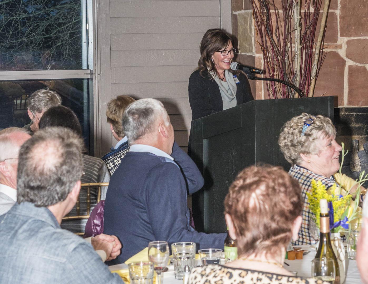Volunteer-Appreciation-Dinner-2017-13