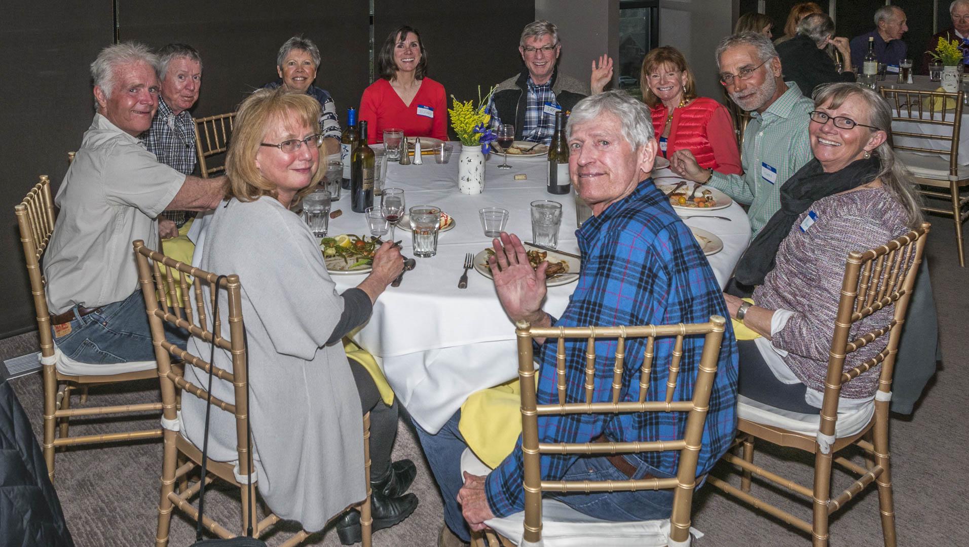 Volunteer-Appreciation-Dinner-2017-2