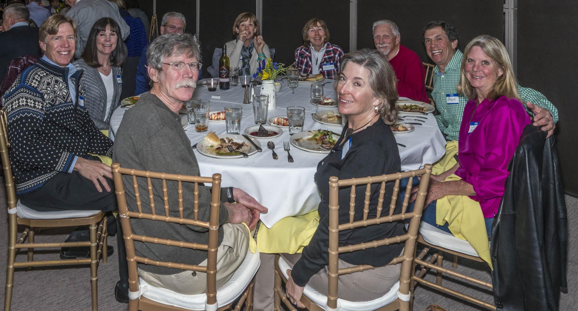 Volunteer-Appreciation-Dinner-2017-5