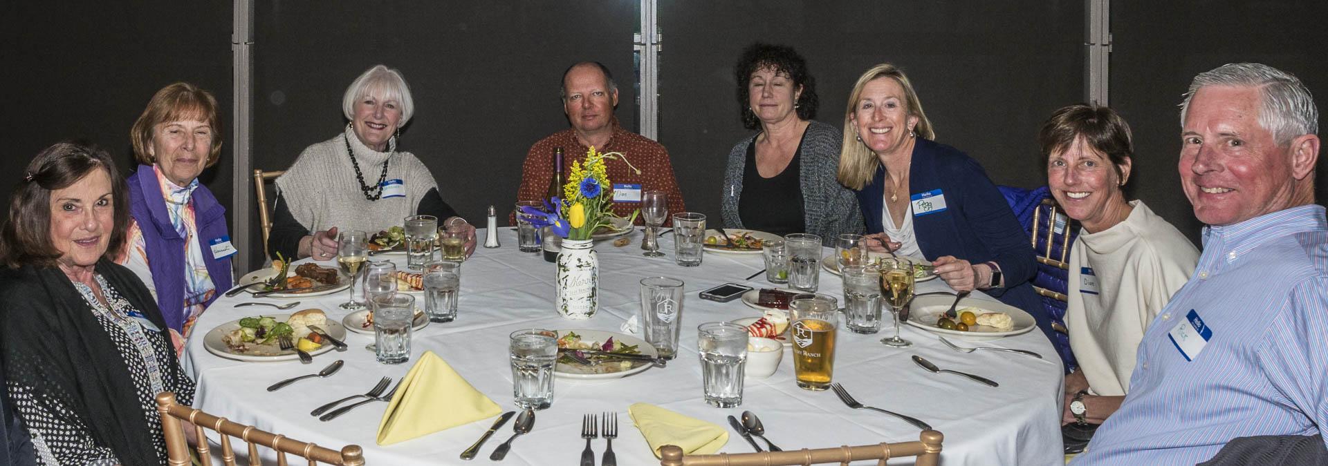Volunteer-Appreciation-Dinner-2017-7