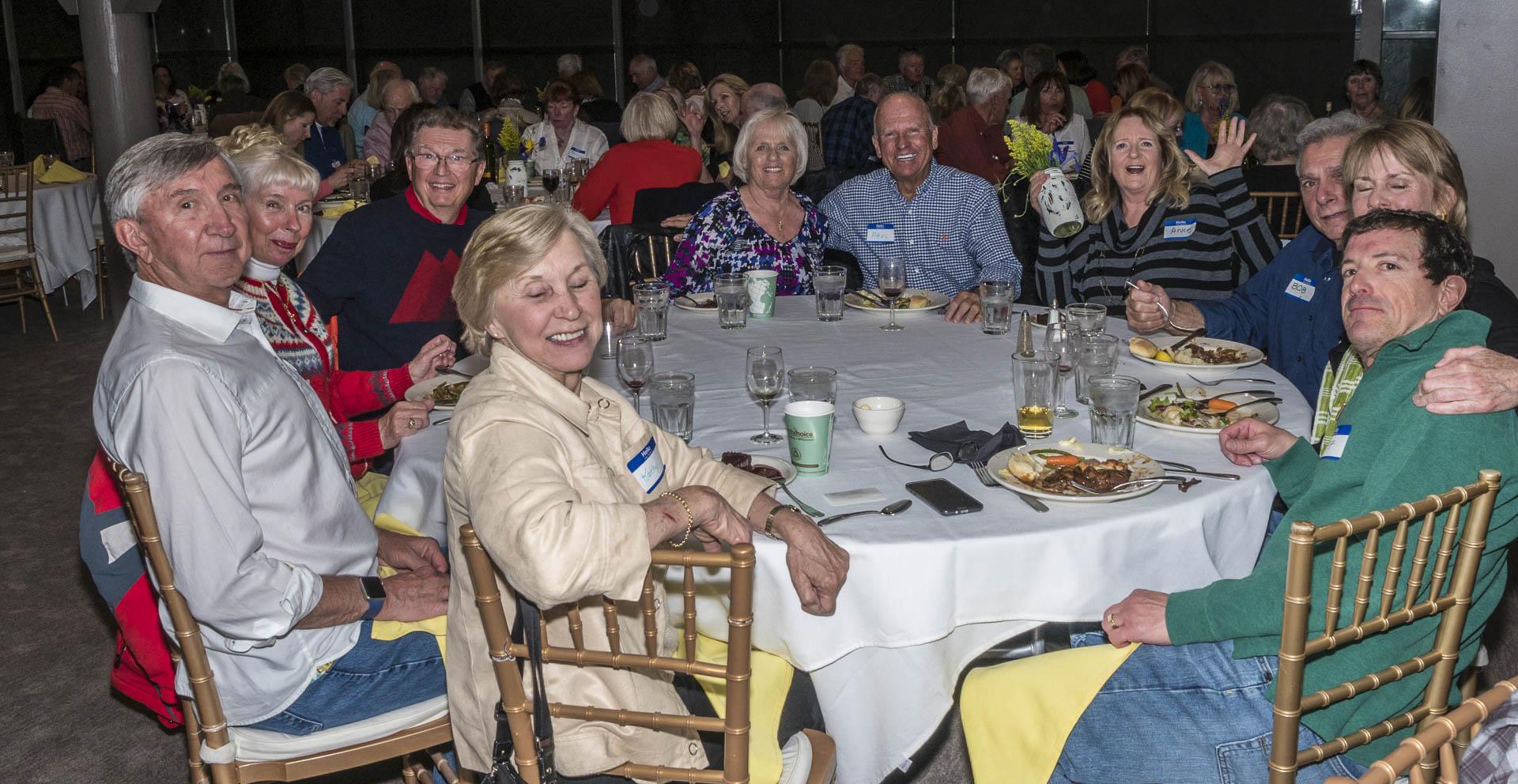 Volunteer-Appreciation-Dinner-2017-8