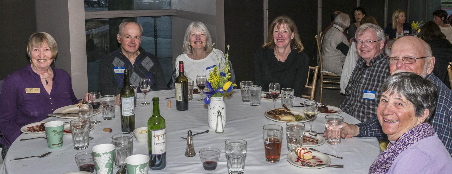 Volunteer-Appreciation-Dinner-2017-9