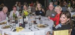 Volunteer-Appreciation-Dinner-2017-10