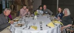 Volunteer-Appreciation-Dinner-2017-4